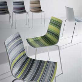 Chaise Colorfive NA