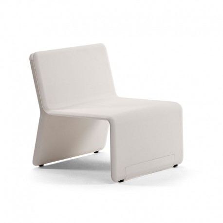 Shey-lounge-soft-seating
