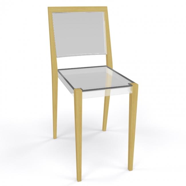 Chaise Transparente Transparente Together Chaise Transparente Chaise Transparente Together Together Chaise Together Chaise EDH29IYW