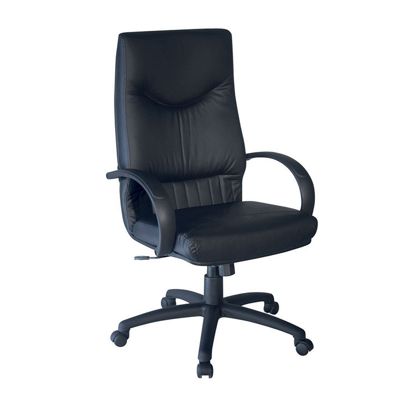 Fauteuil Direction ASK2000