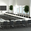 Table Optimeo