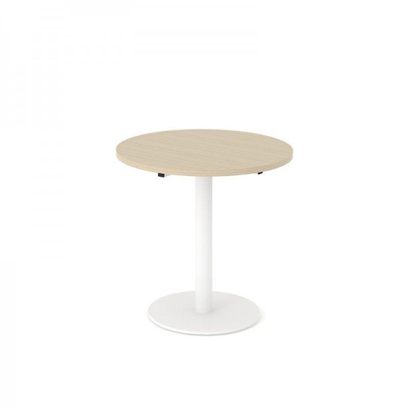 Table ronde Aphorum