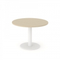 Table Aphorum ronde