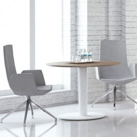 Table Aphorum ronde