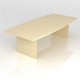 Table de réunion Optimeo