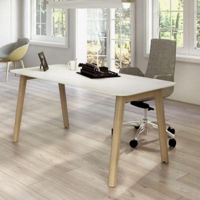 Bureau Azna Wood