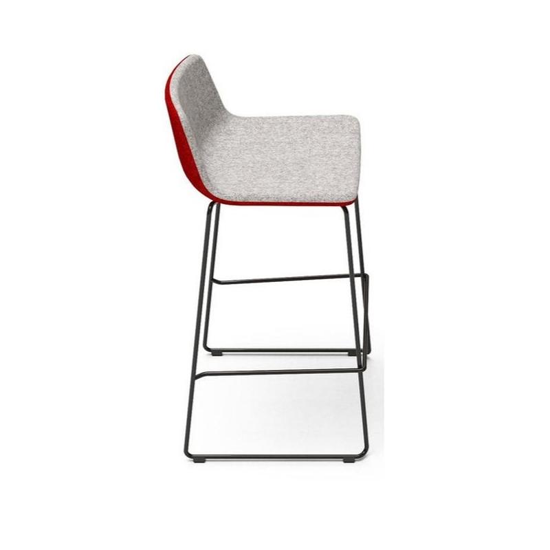 Chaise haute Goan