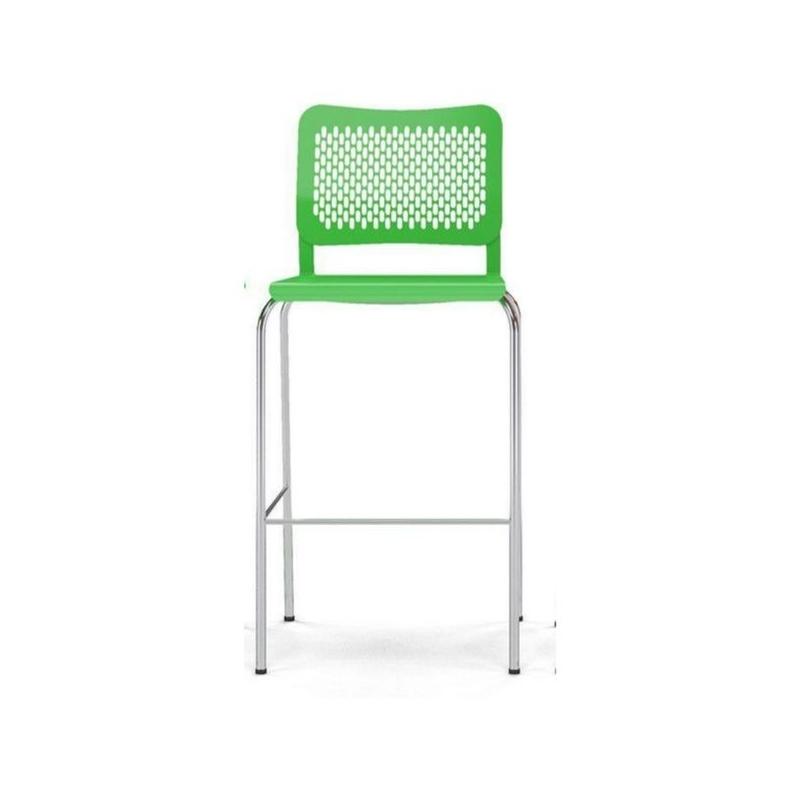 Chaise haute Oota
