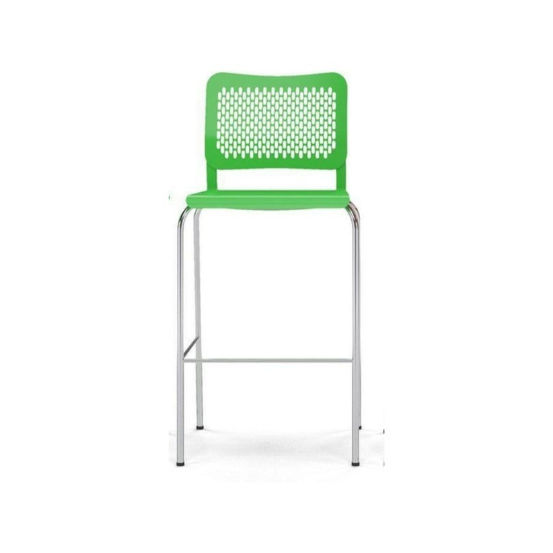 Chaise haute Oota Garnie
