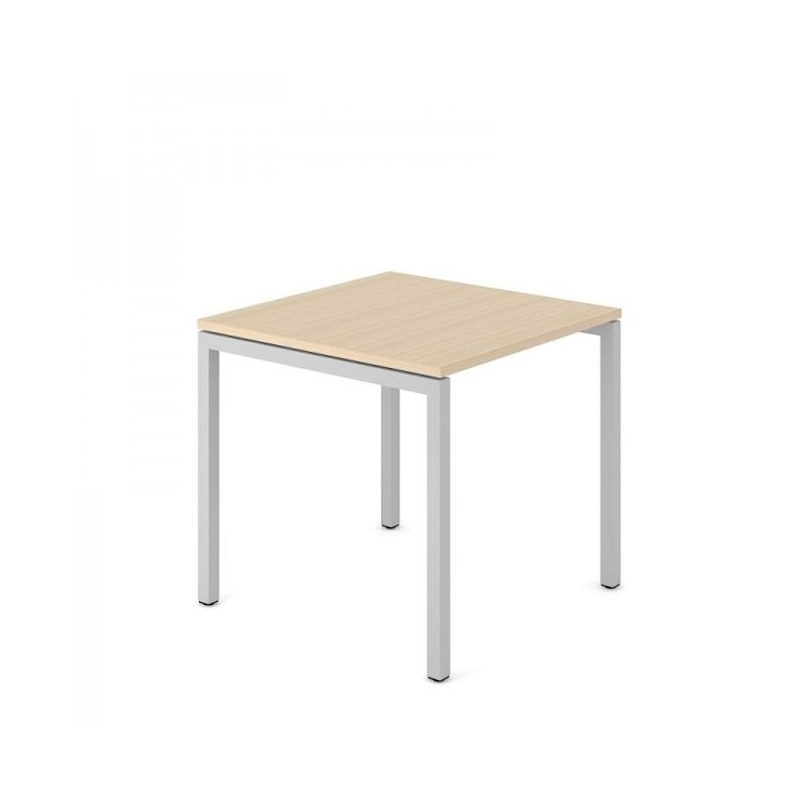 Table Azna U 4 personnes