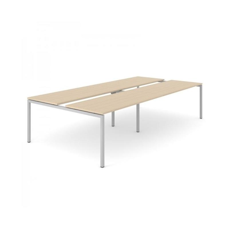 Table Azna U 12 personnes