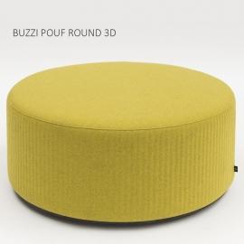 BuzziPouf