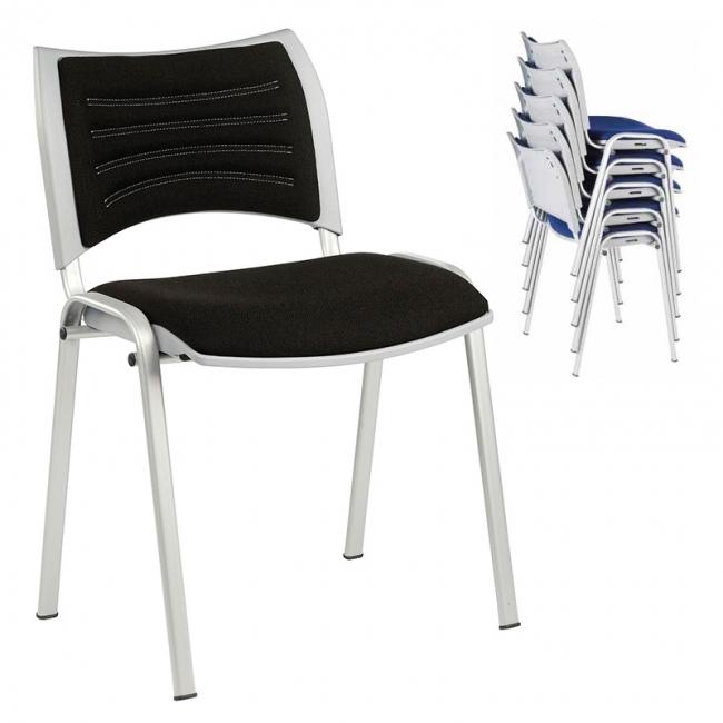 chaises en promotion chaise en with chaises en promotion affordable cassina motek lot de. Black Bedroom Furniture Sets. Home Design Ideas