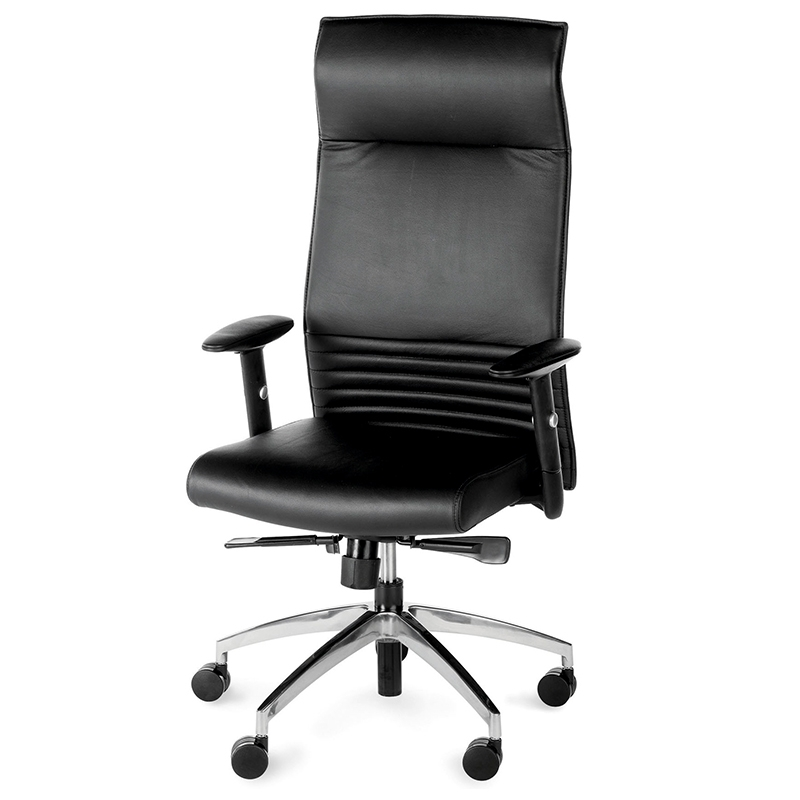 Fauteuil Quentin