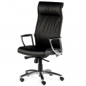 Fauteuil Stanley