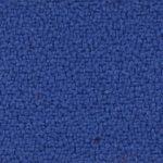 Bleu-M332