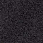 Noir-M651
