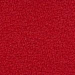 Rouge-M231