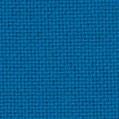 Bleu 125T