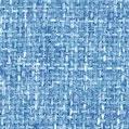 Bleu ciel 105T