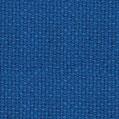 Bleu foncé 154T