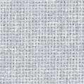 Gris clair 004T
