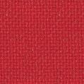 Rouge 076T