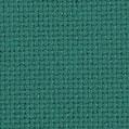 Vert canard 015T