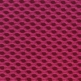 couleur bordeaux starmesh