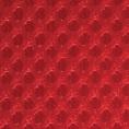 couleur rouge torento