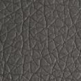 gris simili cuir