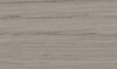 Chêne gris - Finition bois