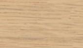 Chêne naturel - Finition bois