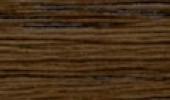 Chêne tabac - Finition bois