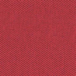 C06-Rouge