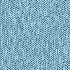 C20-Bleu clair