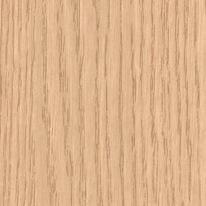 D1-Chêne blanchi