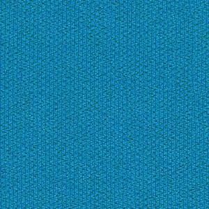 C10-Bleu