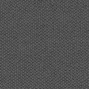 C13-Gris foncé