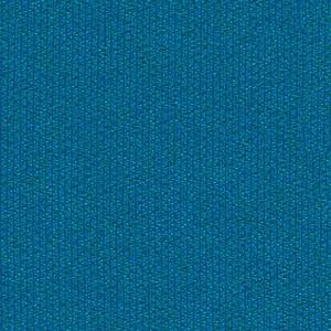 C15-Bleu foncé