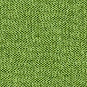 C16-Vert clair