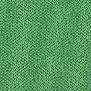 C18-Vert