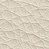 D16-Blanc ivoire
