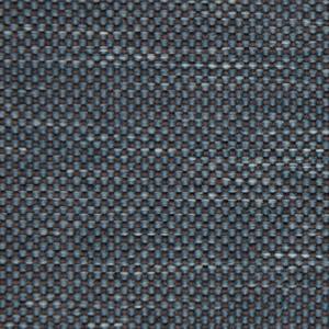 AD4-Bleu foncé