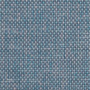AD6-Bleu