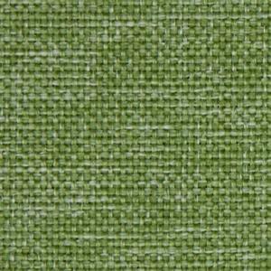 AI8-Vert