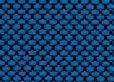 Bleu indigo 019