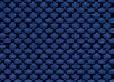 Bleu foncé 022