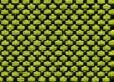 Vert clair 111