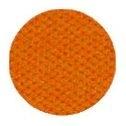 Orange 044